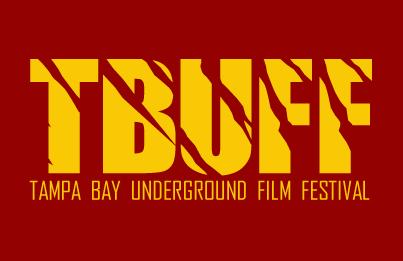 TBUFF Logo