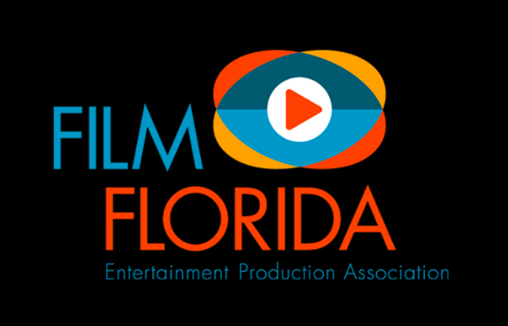 FILMFL_logo