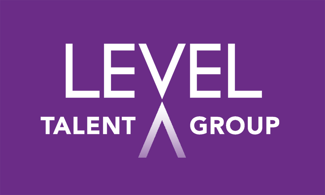 Level Talent Group