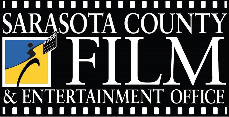 Sarasota_Film_Entertainment